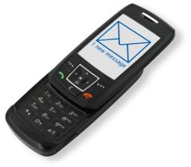 El inevitable declive de los SMS