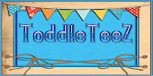 ToddleeTeez