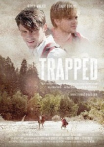 Trapped (2012) 720p WEB-DL 600MB MKV
