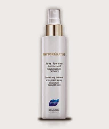 Phytokeratine Spray 30 ml