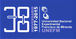 Celebraciones UNEFM
