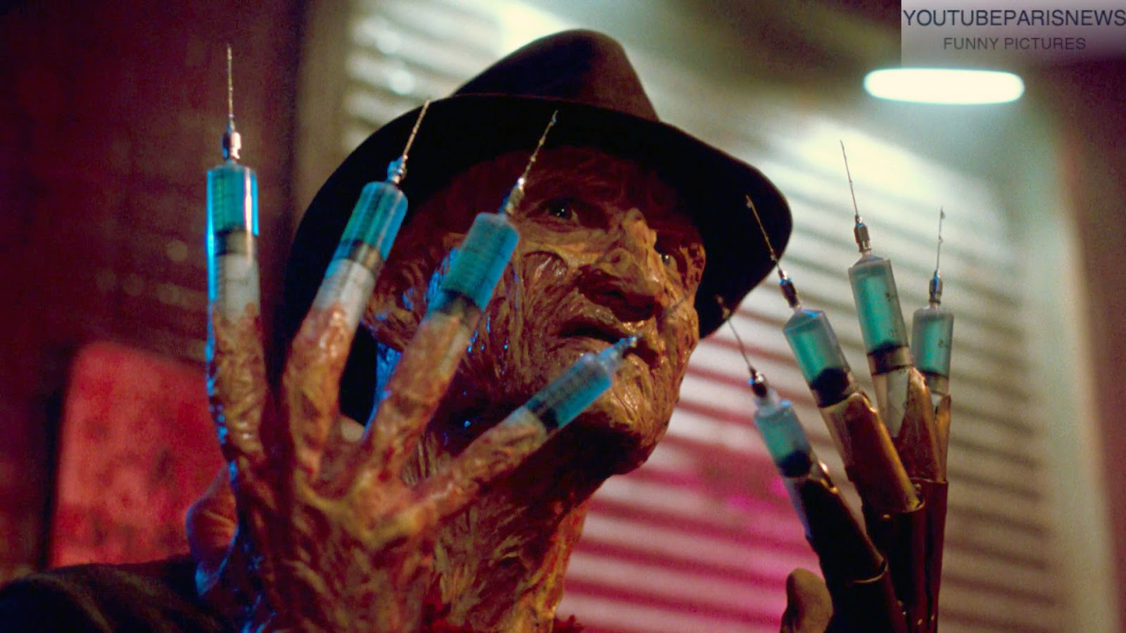 a-nightmare-on-elm-street-3-dream-warrio