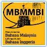 BAHAN PENGURUSAN BAHAN DIGITAL CD MBMMBI