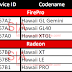 AMD Radeon 8000 series: Με αέρα από Χαβάη!