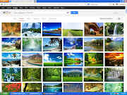 How to Search Google Images by the Exact Size (st post)