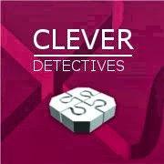 CLEVER DETECTIVES/BARCELONA
