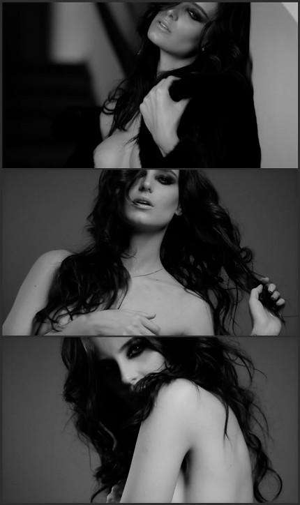 Hot Fashion Models photoshoots