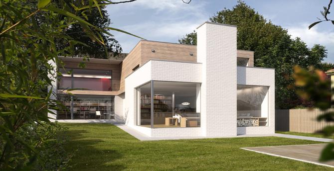 Zahara Dessert 11 Renovate A Terrace Inspiration