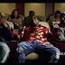 Video: Uncle Murda - Rap Up 2015