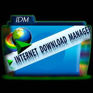 Download IDM 6.23 Build 23 Terbaru Full Version