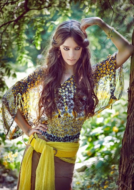 fashion photography joanna kustra