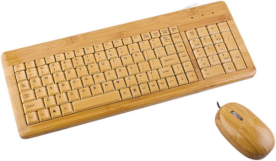 Bamboo Mouse8