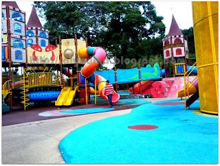 Taman Permainan