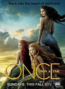 Once Upon a Time Temporada 4 online | Ver Series Online Gratis