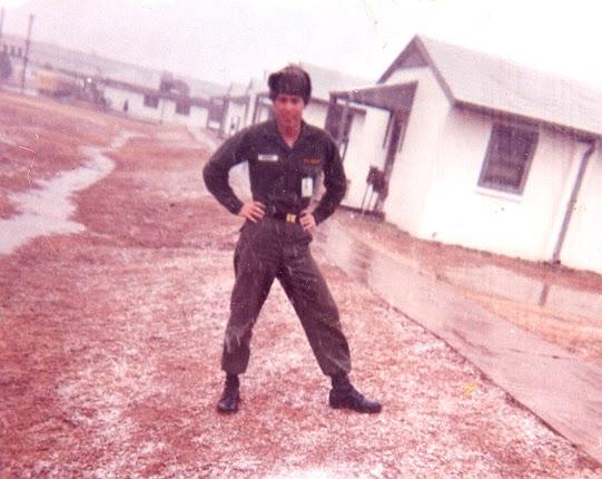 Redstone Arsenal Huntsville Alabama 1965 My Army Life