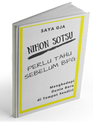 EBOOK PERCUMA