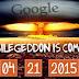 MobileGeddon Akan Mengacaukan Pemenang di Pencarian Google