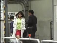 Phim sex JAVHD Nhật Bản hot không che Tokyo Hot