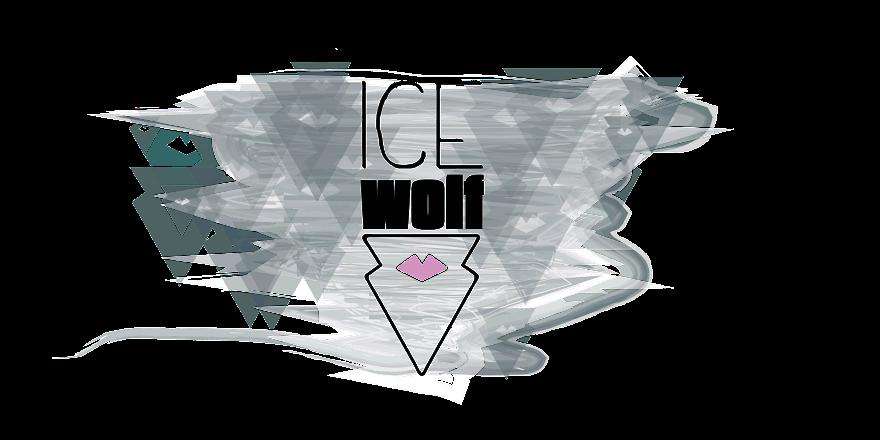 IceWolf