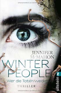 http://www.amazon.de/Winter-People-Wer-Toten-weckt/dp/3548286097/ref=sr_1_1?ie=UTF8&qid=1447788602&sr=8-1&keywords=winterpeople