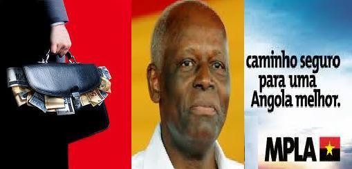 É tal o nível da democracia que as eleições de 2012 em Angola não carecem de observadores