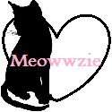 Meowwzie