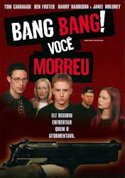 Baixar Filme Bang Bang! Você Morreu (Dual Audio)