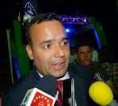 Semana musical desplegará Saccm para conmemorar siembra del Comandante Hugo Chávez