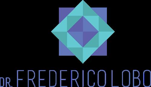 Dr. Frederico Lobo - Médico - CRM-GO 13.192
