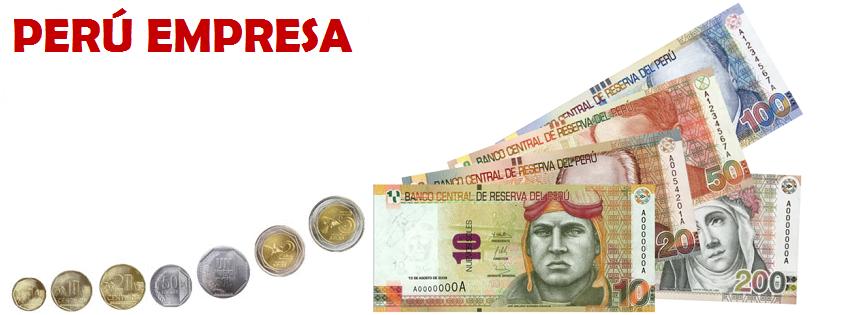 Perú Empresa