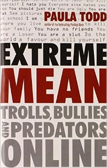 http://discover.halifaxpubliclibraries.ca/?q=title:extreme%20mean%20trolls
