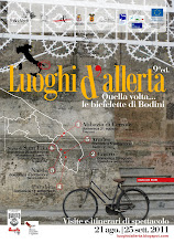 Luoghi d'Allerta 2011