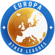 OTHERS CLUBS EUROPA