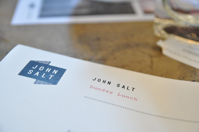 John+Salt+Islington+Angel+Upper+Street
