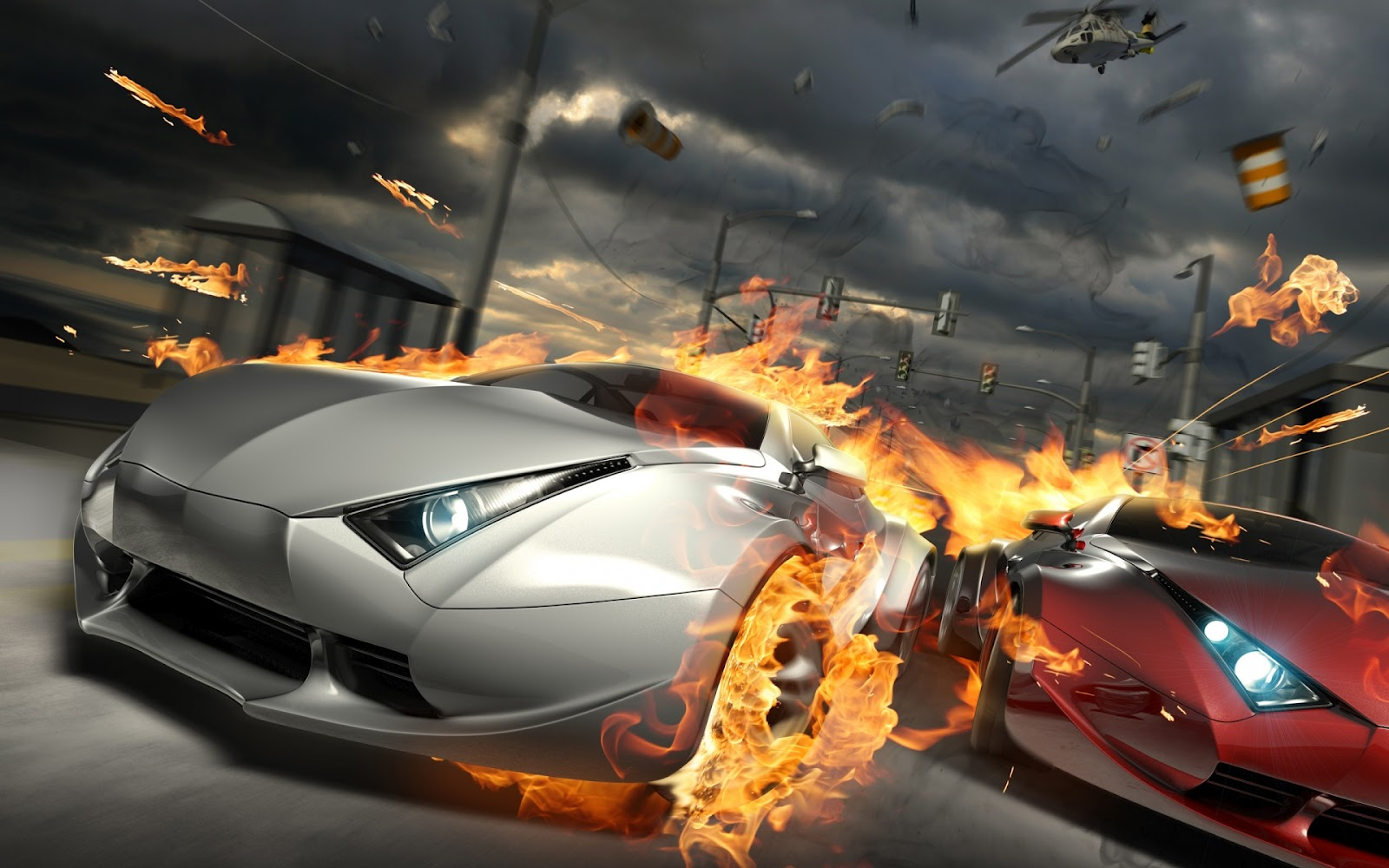 3d+cars+games+free+download-6.jpg