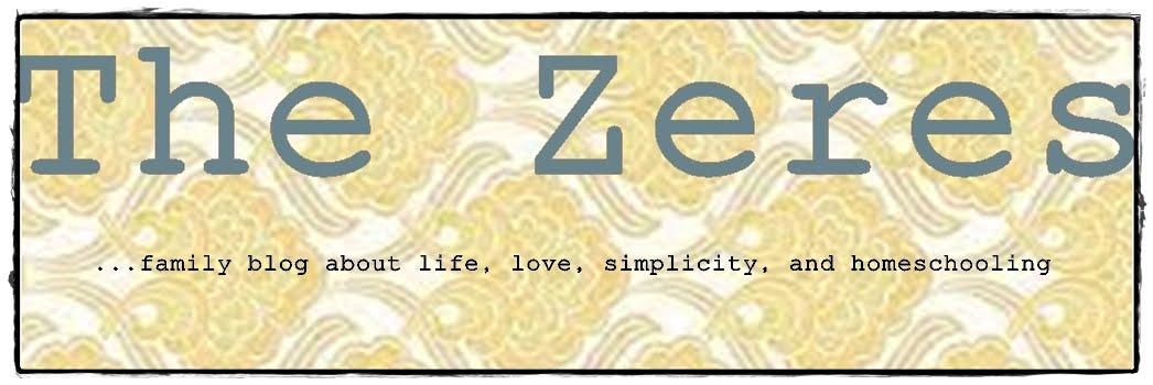 The Zeres