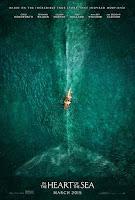 En el corazón del mar (Heart of the Sea) (2015)
