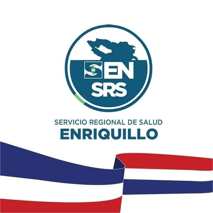 SERVICIO NACIONAL DE SALUD REGION ENRIQUILLO