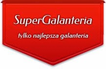 supergalanteria