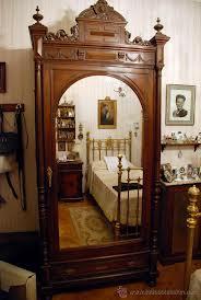 Compra y venta de muebles antiguos y objetos de decoraci n - Compra muebles antiguos ...