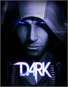Cover Of Dark Full Latest Version PC Game Free Download Mediafire Links At Downloadingzoo.Com