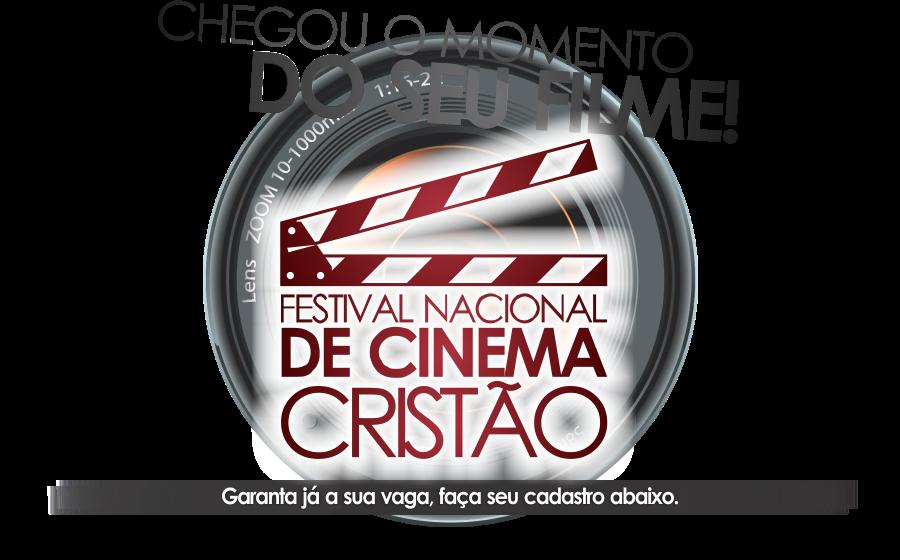 Festival de cinema Cristão