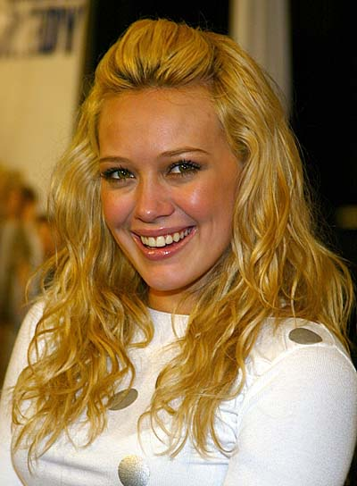 hilary duff hairstyles 2011. hilary duff hairstyles. hilary duff hairstyles.