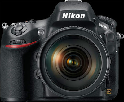 Nikon-D800-36.3-MP-Digital-SLR-Camera-Riviews