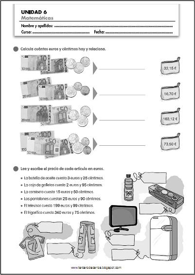 http://www.primerodecarlos.com/TERCERO_PRIMARIA/enero/Unidad_6/fichas/mates/mates10.pdf