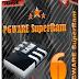 PGWARE SuperRam 6.6.17.2013 Full Serial