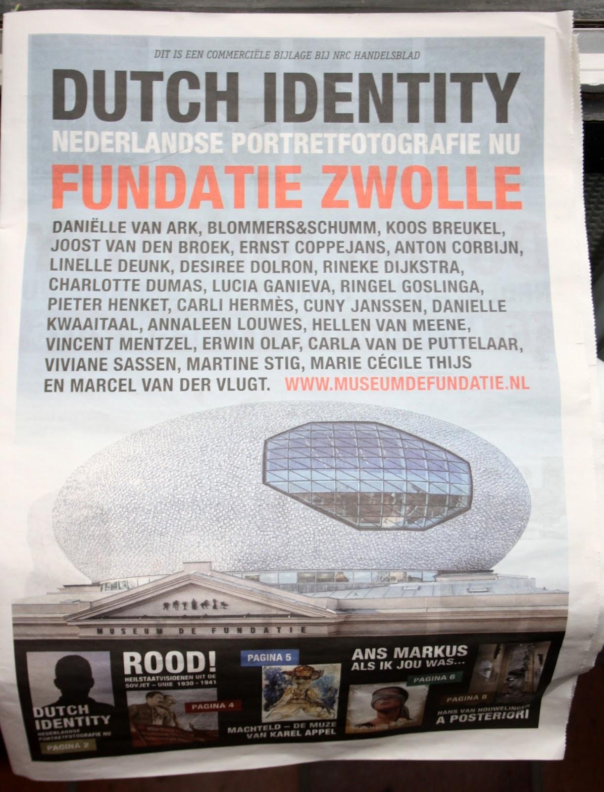 Citaten Uit Bint : Bint photobooks on internet dutch identity contemporary dutch