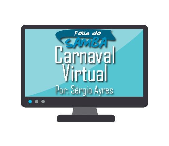 COLUNA DO SÉRGIO AYRES