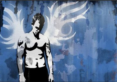 Robbie Williams Angels Lyrics Online Music Lyrics