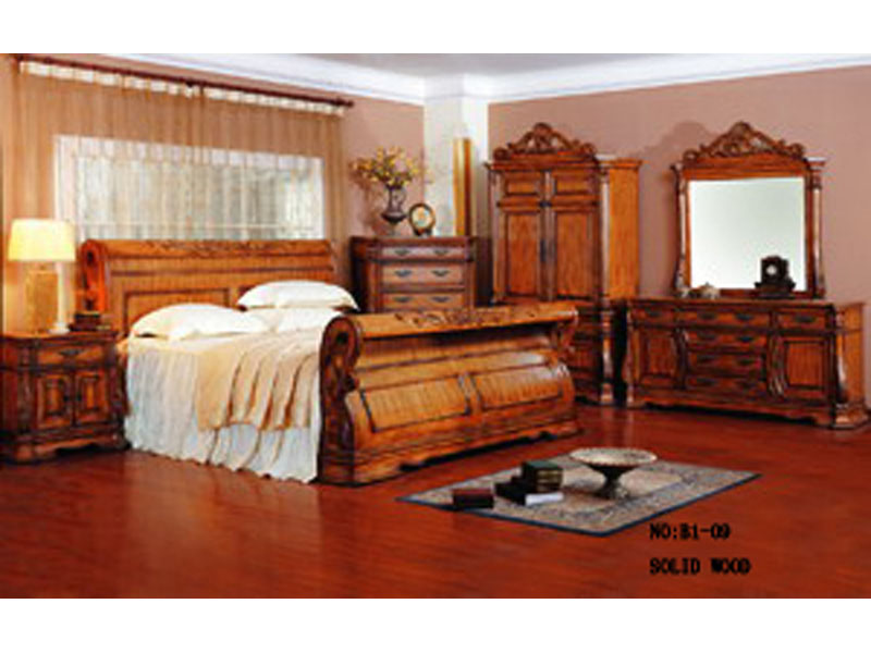 Furniture front new design bed room sets for Front room furniture